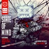 State of Mind & Chris Su - Chariots