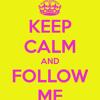 Follow Me - Uncle Kracker (JMC Bootleg)
