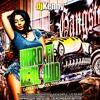 DJ KENNY - Hard Fi Deal Wid Dancehall Mix