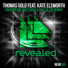 Thomas Gold feat. Kate Elsworth - Colourblind (Matt Nash & Dave Silcox Remix) [OUT NOW!]