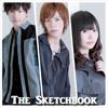 The Sketchbook - Clear (Re arrange ver.) [Sket Dance OP06]