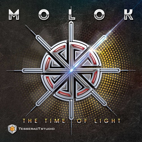 1. Molok - More Fire ( SAMPLE )