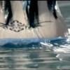NeW Bollywood Love Mashup By Dj AttA
