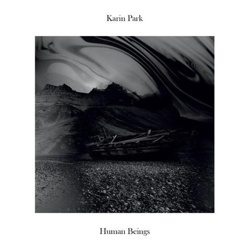 Karin Park - Human Beings