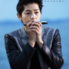 Song Joong Ki - Two People (Sung Si Kyung)