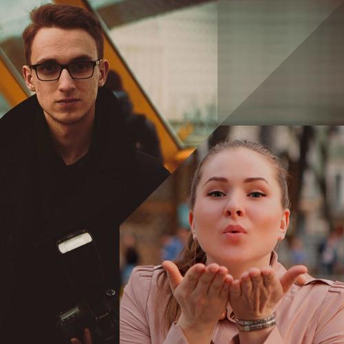 Лавр Яковлев & Анна Беклемишева - Я верю в сказки