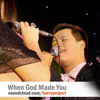When God Made You (Newsong & Natalie Grant Cover)