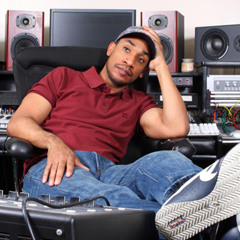 The Rapture Feat Special Guest (DJ) Prince Paul