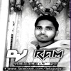 Eashwara Pa Eshwara (House Mix)- Dj Ram Alwal
