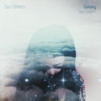 Sun Glitters - Galaxy (Ft. Shelly P.)