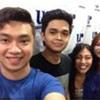Find You Ft Ruth, Kim Allen, Japz Mendoza, Xeric Tan