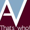 Aston Villa That's Who! - By The Villa Decree