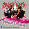 SHASHA MIE & MEERA MIE Feat. MIE, SYIRAH & EAN - CINTA KITA