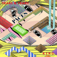Years and Years - King (Paces Remix)