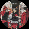 MUGWUMP Ft MUNGOLIAN JETSET AND OST & KJEX  UNTIL YOU'RE WORTH IT  ANDREW WEATHERALL REMIX (SF003)