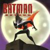 331Erock - Batman Beyond Meets Metal