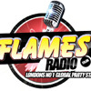 MIX MASTERS 100% R&B Hits (Live On Flames Radio)