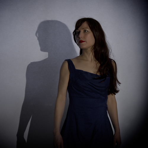SOFIA HÄRDIG in Susanns Show
