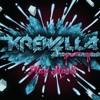 Alive -Krewella (piano duet)