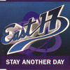 East 17 - Stay Another Day (Rehnborg Remix)