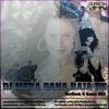 Dj Mera Gana Baja De (Aman & Dur9esh  Mix)