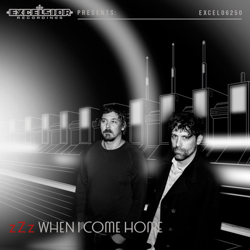 zZz - When I Come Home