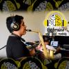 Chicago Song - David Sanborn By Luis Vilchez