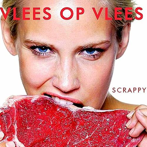 scrappy-w-vlees-op-vlees