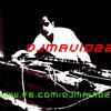 New Haryanvi Dj Remix 2015 Djmavi022 Mp3