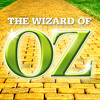 Radio Commercial: The Wizard Of Oz
