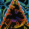Def Leppard - Gods Of War Genesis/Megadrive Cover