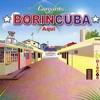 (Viejoteca Salsera) Conjunto Borincuba - Te Querré Poquito A Poco (versión extendida)