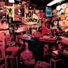 Feerm - 90's Boom Bap Instrumental #14 [ FREE DOWNLOAD ]