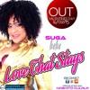 DJ Lulu - Love That Stays [SLMTV.COM]