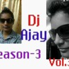 Shamba Sadashiv Kannada Devotional Song Remix By Dj Ajay...........