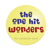 Live Bandeoke ft The One Hit Wonders and guests!