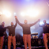 A Night With The Compozers 2 Afrobeat