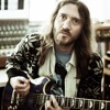 A Doubt Guitar Cover(John Frusciante) by Enver Rainman