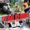 TU HAI KE NAHI (ROY) MASHUP - DJ DEVIL DELHI