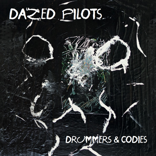 Dazed Pilots - Another One
