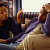 Don't Ask Me Questions Husbands Part 1