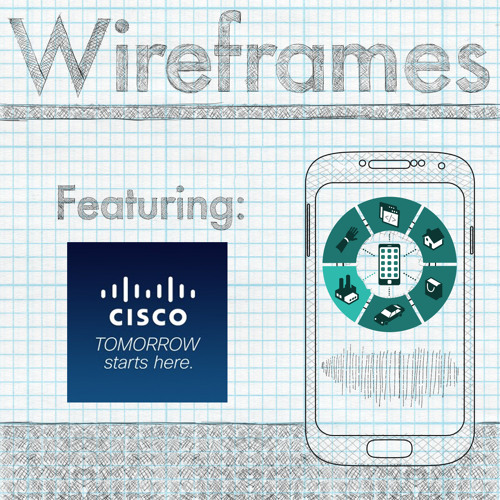 The Internet of Things on the Factory Floor with Cisco