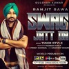 Swag jatt da / Ranjit Bawa / Brand new song