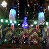 Download شعبي مصري صعيدي- اْنيس تايروف [Anis Tairov -Fl studio] Mp3