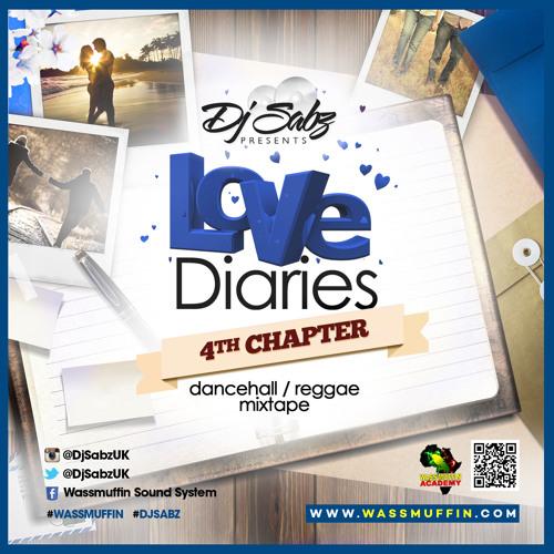 amanda s diary 3 онлайн
