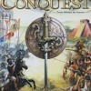 American Conquest OST