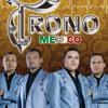 Download EL TRONO DE MEXICO MIX BY DJ SHORTY Mp3