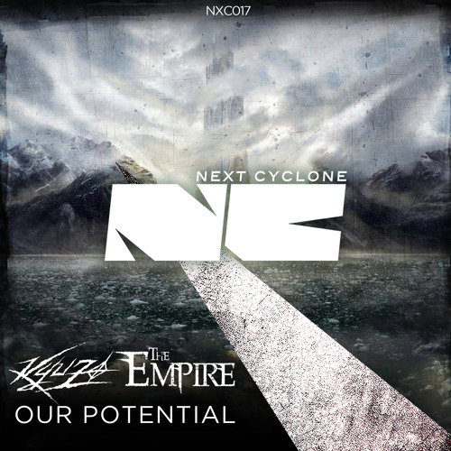 Kyuzo & The Empire - Our potential