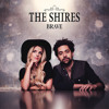 The Shires debut album 'Brave'