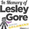 Lesley Gore Audio Tribute